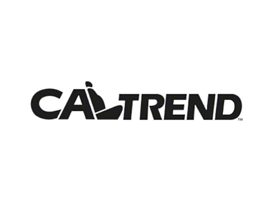 Caltrend Parts