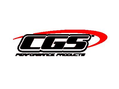 CGS Motorsports Parts