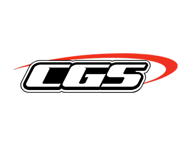 CGS Performance Parts