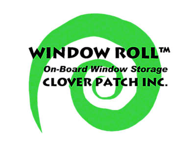 Clover Patch Parts