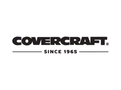 Covercraft Covers