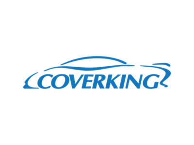 Coverking Parts