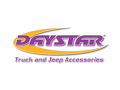 Daystar Parts
