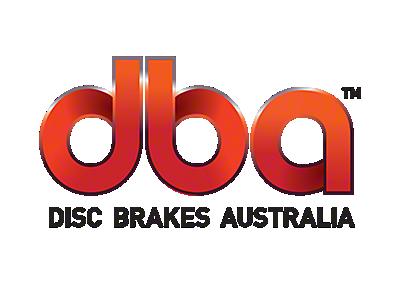 DBA Rotors