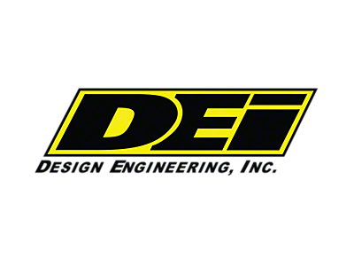 Design Engineering Inc Parts