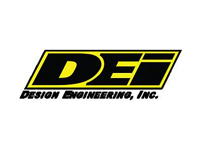 DEI Parts