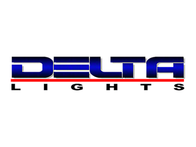 Delta Parts