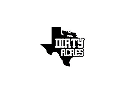 Dirty Acres Parts