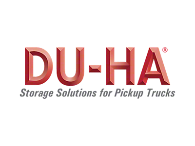 DU-HA Parts