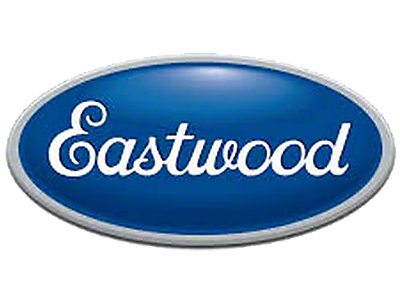 Eastwood Mustang Parts