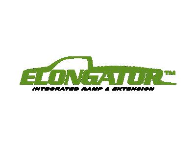 Elongator Parts