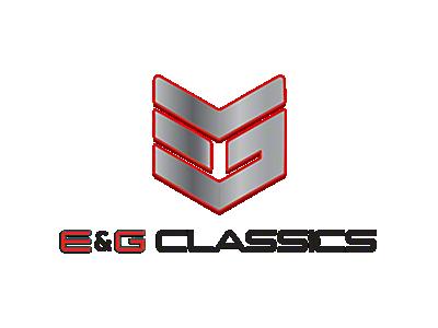 E&G Parts