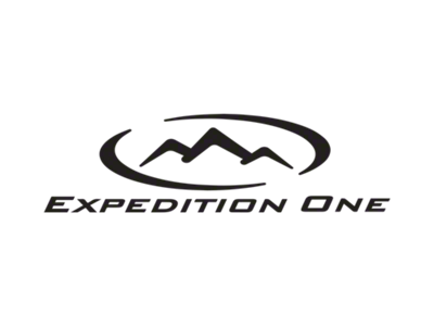 Expedition One Parts