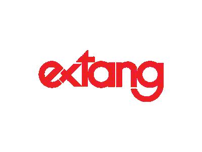 Extang Parts