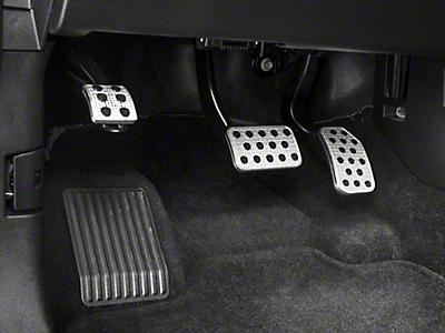 2002 ford f150 crew cab interior