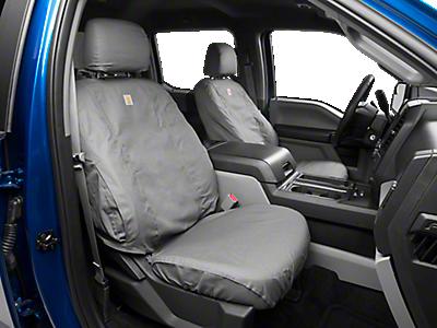 2015 2018 f 150 interior parts americantrucks