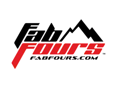 Fab Fours Parts