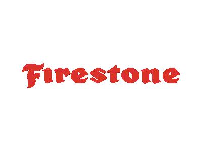 Firestone Parts