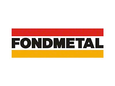 Fondmetal Parts