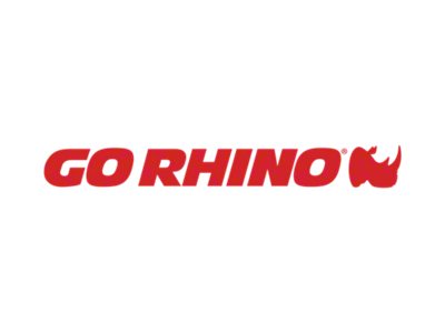 Go Rhino Parts