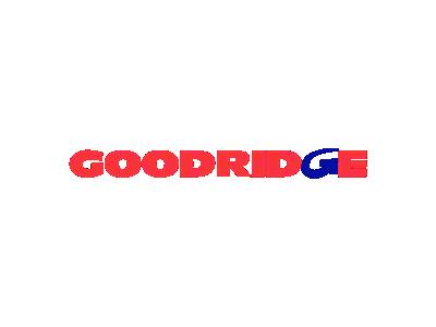 Goodridge Parts