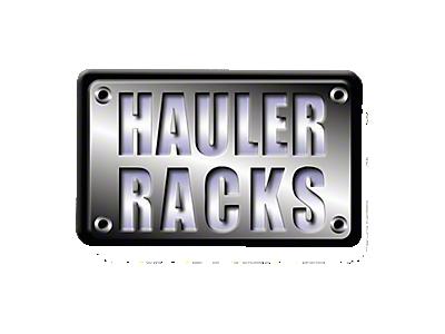 Hauler Racks Parts