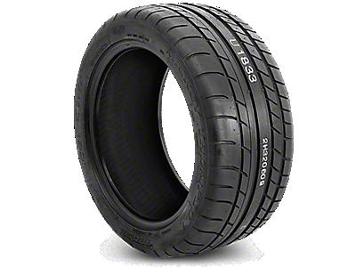 Pirelli Mustang P Zero Nero All Season Tire 397488 17 In 18 In