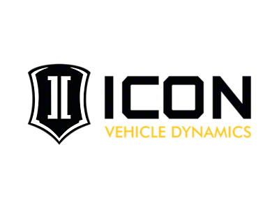Icon Vehicle Dynamics Wheels