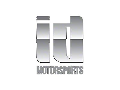 ID Motorsports Parts