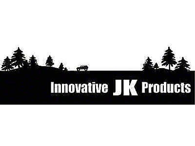 Innovative JK Products Parts