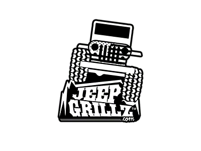 JeepGrillz Grilles Parts