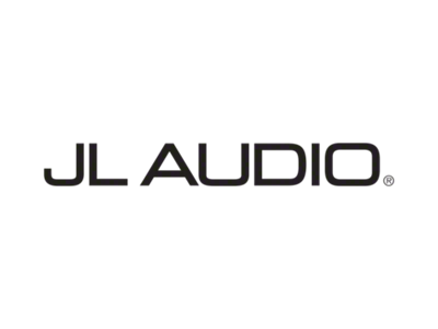 JL Audio Parts