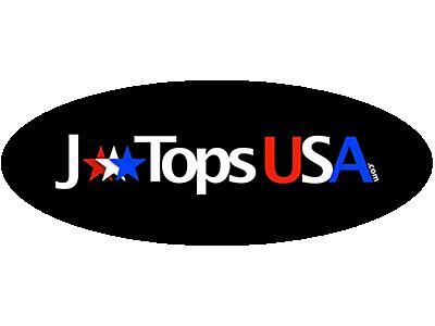 J Tops USA Parts