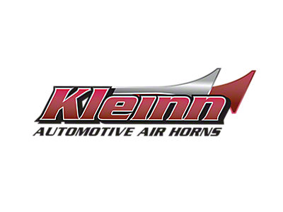 Kleinn Air Horns Parts