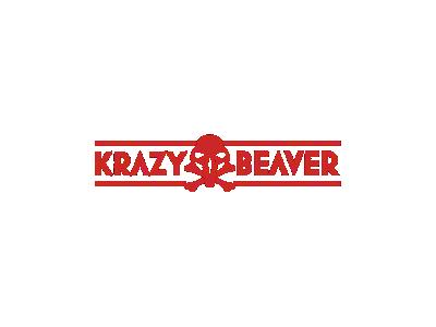Krazy Beaver Parts