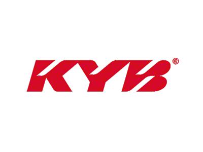 KYB Shocks and Struts