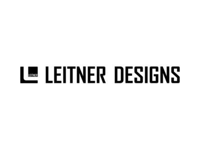 Leitner Designs Accessories