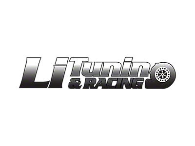 Li Tuning Parts
