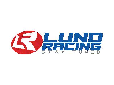 Lund Racing Parts