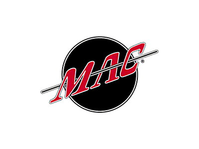 MAC Performance Parts