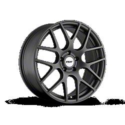 7f5d9c624896f 2005-2009 Mustang TSW Nurburgring Wheels