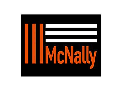 McNally Parts