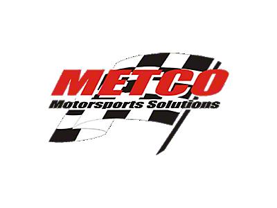 Metco Motorsports Solutions