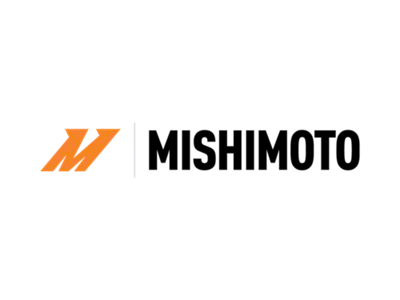 Mishimoto Radiators