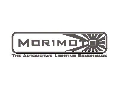 Morimoto Parts