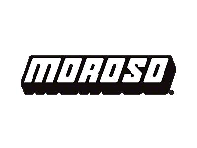 Moroso Transpprod Amp