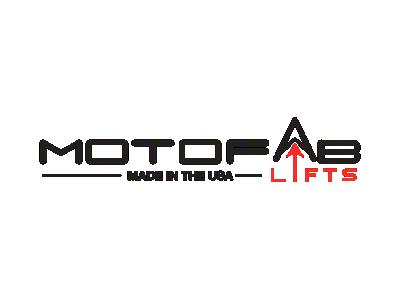 MotoFab Parts