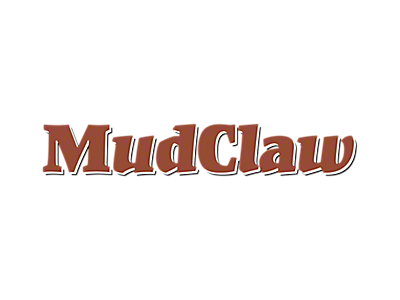 Mudclaw Parts