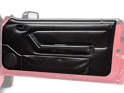 Foxbody Mustang Gauges Amp Dash Americanmuscle