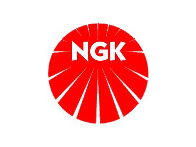 NGK & NTK Parts